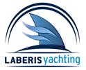 Laberis Yachting - Τέντες - Ταπετσαρίες - Καλύμματα Σκαφών