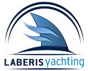 Laberis Yachting - Anwings - Parking & Protective Covers - Cushion Seats